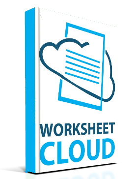 worksheetcloud-cover